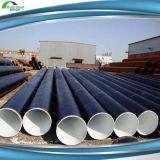 ASTM A53 SSAWの鋼管および管の鋼鉄
