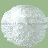Melamina cristalina branca 99.8% do pó da classe industrial de Scm
