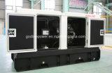 3 Reservegenerator der Phasen-30kVA für Verkauf (4BT3.9-G2) (GDC30*S)