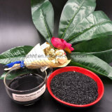 Super Potassium Humate Humic Acid Organic Fertilizer