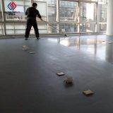 PCE 50 % Polycarboxylate superplastifiant éther additif chimique de la construction en béton polymère