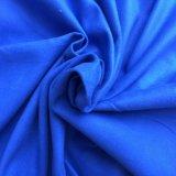Veloursleder-Gesichts-Tuch des 90% Polyester-10% des Polyamid-190GSM Microfiber