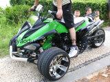 3 Ruedas gasolina ATV 200cc/250cc para adultos