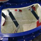 Doppelt-Motorcer-Bescheinigungs-planetarischer Betonmischer auf heißem Verkauf