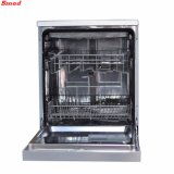 Home Freestanding Stainless Steel Dishwasher
