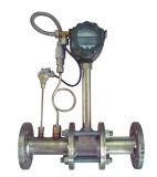 [ف] مخروط دفع [متر-ير] دفع [متر-ديفّرنتيل] ضغطة مقياس تدفّق
