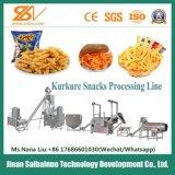 Norme ce maïs entièrement automatique des collations Kurkure Ligne d'Extrusion
