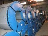 Bobina d'acciaio galvanizzata tuffata laminata a freddo/calda del Cr della bobina d'acciaio del tetto dello strato dello zinco di alluminio laminato a freddo della bobina PPGI/HDG/Gi/Secc Dx51d
