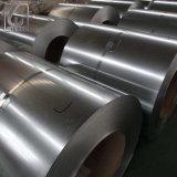 La largeur plongée chaude de Dx51d 1250mm a galvanisé la bobine en acier