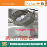 セリウムの切断の機械装置を作る標準小規模の新しいポテトチップ