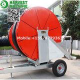 Système d'irrigation de Rainmaking de l'eau de bobine de boyau