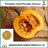 Extrait normal de poudre de graine de citrouille avec Phytosterols 5%-30%