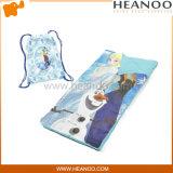 Bonnes impressions populaires Princess Prince Kids Child Cartoon sacs de couchage
