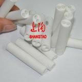Isolamento di ceramica Rod dell'allumina della termocoppia