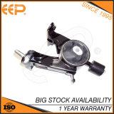 Support de moteur pour Toyota Corolla Zre152 12371-0t010