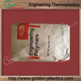 Le modificateur d'impact Super résistant Zytel Nylon 66 st801