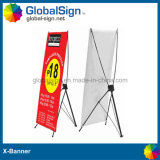Publicité X Banner Stand for Events (UBX-C)