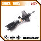 닛산 Athfinder Terrano R50 335030 335031를 위한 완충기