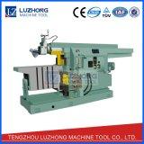 金属のShaper機械(BY6085)油圧Shaper機械