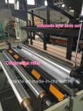La alta producción de papel higiénico totalmente automática de precios de máquina de hacer