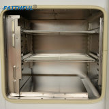 セリウムの証明の一定温度の乾燥オーブン