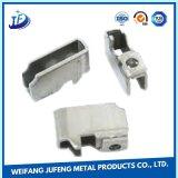De Toebehoren van de Delen van het Roestvrij staal/van het Koper/van het Aluminium van China met de Verwerking/het Stempelen van het Metaal