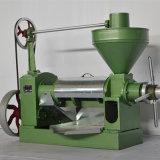 ヒマワリの種オイルの突き出る機械