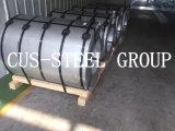 亜鉛によって塗られる電流を通された鋼鉄ロールか熱い浸された電流を通された鋼鉄コイル