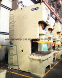 Chinees Merk 300 Ton van de AutoPers voor de Delen van het Metaal