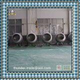 حارّة عمليّة بيع زيوليت [4ا] [مولكلر سف] لأنّ إزالة ماء إستعمال