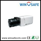 手動トリガーの白いバランスまたは屋内(屋外の)保安用カメラ