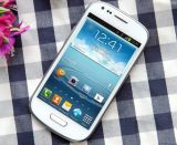 Sansung Galexy 에이스 4 이동 전화를 위한 고유