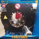 Zoll 12set des Cer-1/8-2 '' geben Form-hydraulischer Schlauch-das quetschverbindenmaschinen-/Schlauch-Swager-/Rohr-Sperrung/Rohr-Falz frei