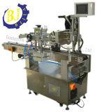 Высокоскоростное автоматическое плоское упаковывая машинное оборудование
