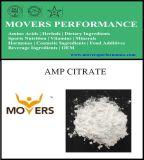 DmaaのAMPのクエン酸塩/代わり