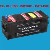 Auto Battery Deals Advance Auto Batteries Batteries de voiture Vente 12V 165ah