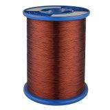 Enrolamento de fio de cobre Ei AIW Series