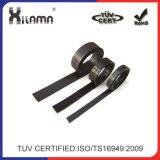 Rouleau adhésif en caoutchouc NdFeB souple et flexible Ruban magnétique en caoutchouc