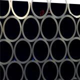 Tubo de HDPE de plástico para o abastecimento de água