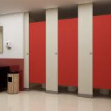 Divisória quente do compartimento do toalete da venda de Jialifu