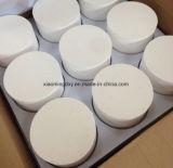 Substrato di ceramica del favo per il purificatore del gas di scarico