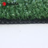 PE 30mmカラー混合された景色の庭の人工的な草