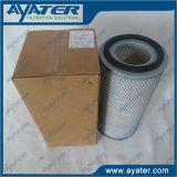 Compresor 6.1995.0 del filtro de aire de Filtation Kaeser de la alta calidad