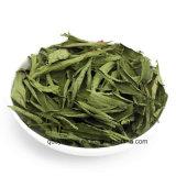 Китай высшего качества питания Stevia порошок Rebaudioside Stevia 98% для изделий из меда
