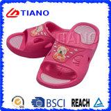 De leuke en Comfortabele Pantoffel van EVA voor Kinderen (TNK20028)