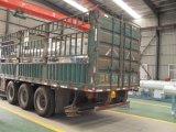 Suave de PVC de la línea de producción de la manguera de jardín