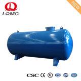 中国の金の製造者の安全産業石油貯蔵タンク