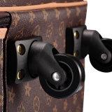 トロリー荷物一定旅行荷物袋の安い価格の荷物ビジネス荷物