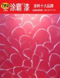Verf van de Muur van de Steen van de Textuur van de tuba de Waterdichte voor de Binnenlandse BuitenDecoratie China van het Project