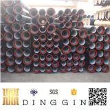 Fr545/ISO2531 Prix du tuyau de fonte ductile